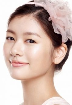 Jung So Min (정소민); Jung So Min is a South Korean actress, born as Kim Yoon Ji. Jung So Min, Playful Kiss, Young Actresses, Great Movies, Instagram Fashion, Korean, Portrait, People, Dish