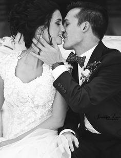 Utah wedding photographer. Utah weddings. Temple wedding. Provo temple. Jennifer Law Photography