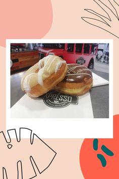 Coffee Shop Franchise, Apple Danish, Cinnamon Twists, Good Roasts, Danishes, Great Coffee, Doughnuts, Hot Chocolate, Yummy Treats
