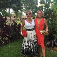On our way to the Palm Beach yacht club for champagne tasting and seafood dinner #goodtimeswithgoodpeople #champagnelover http://ift.tt/25Fd9PR