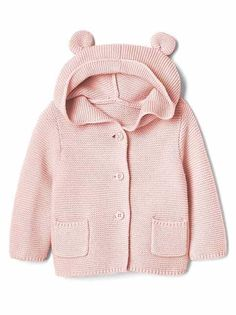 13700b365792 15365 Best baby girl clothes images in 2019