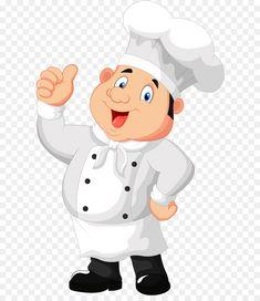Paling Keren 30 Gambar Koki Kartun - Gambar Ipin Cartoon Chef, Food Cartoon, Cartoon People, Cute Cartoon Girl, Black Cartoon, Simple Cartoon, Kitchen Cartoon, Cartoon Character Pictures, Clipart Png