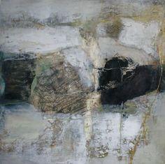 "artpropelled: "" Jeane Myers """