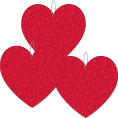 149 glitter heart sign 11 12in x 11in party city hang on inside of door fox front door pinterest heart sign hanging decorations and display - Party City Valentine Decorations