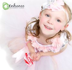 Girls Dresses, Flower Girl Dresses, Studios, Wedding Dresses, Kids, Fashion, Dresses Of Girls, Bride Dresses, Young Children