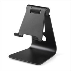 Mothca Mobile Phone Stand for Galaxy S8 and S8 Plus - Searching for best charging dock for galaxy s8/s8 plus?Take a look on this best collection of Samsung Galaxy S8/S8 Plus Charging Station from amazon.