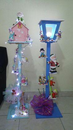 ideas-para-decoracion-con-monos-de-nieve-de-fieltro (47)