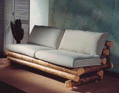muebles guadua - Buscar con Google