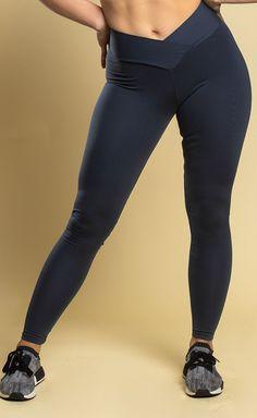 Boombody V-waist leggingsit Mattaharmaa Skinny Jeans, Pants, Fashion, Trouser Pants, Moda, Fashion Styles, Women's Pants, Women Pants, Fashion Illustrations