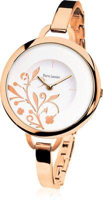 Buy Pierre Lannier Analog Watch  - For Women: Watch