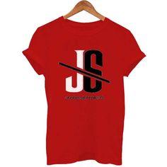 jacob sartorius red T Shirt Size S,M,L,XL,2XL,3XL