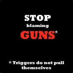 #guns http://www.concealedcarrie.com/