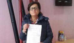 Fallece Isabel Carragal, la mujer con metástasis a la que negaron la incapacidad http://www.eldiariohoy.es/2017/07/fallece-isabel-carragal-la-mujer-con-metastasis-a-la-que-negaron-la-incapacidad.html?utm_source=_ob_share&utm_medium=_ob_twitter&utm_campaign=_ob_sharebar #incapacidad #seguridadsocial #Spain #politica #recortes #denuncia #protesta #rajoy #pp #gente