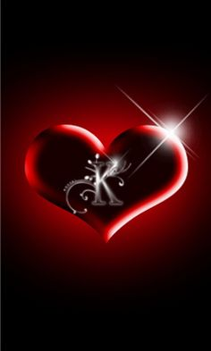 Download Love Letter K 224825 Love mobile wallpapers