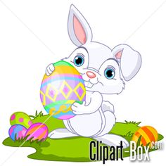 easter-bunny121206c.png (324×324)