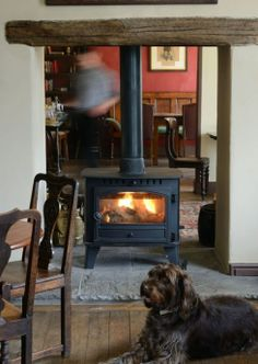 #Ten of the #cosiest #pubs to visit in the #LakeDistrict.