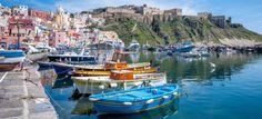isla-capri.jpg (1024×468)