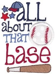 Sports Mom 7 Applique - 3 Sizes!   What's New   Machine Embroidery Designs   SWAKembroidery.com Bunnycup Embroidery