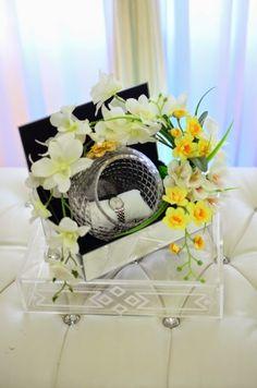 Wedding Favours, Wedding Themes, Engagement Decorations, Wedding Decorations, Bling Wedding, Dream Wedding, Creative Wedding Gifts, Trousseau Packing, Malay Wedding