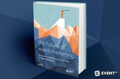Corporate event planners and agencies, here are fresh online&offline event marketing trends