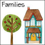 families activities