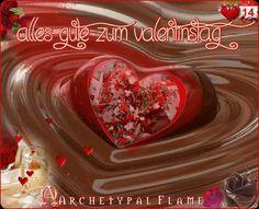 alles gute zum Valentinstag happy valentine's day Χαρούμενη Ημέρα της αγάπης Feliz día de San Valentín Joyeuse saint Valentin  fijne Valentijnsdag ハッピーバレンタインデー buon San Valentino sretno Valentinovo feliz Dia dos namorados С Днем Святого Валентина!  #agape, #amor #beauty #health #inspiration, #gif #valentine #love #heart #αγάπη #καρδιά #valentinesday #Βαλεντίνου #SanValentín #saintValentin #Valentinstag #Valentijnsdag #ハッピーバレンタインデー #SanValentino #Valentinovo #Diadosnamorados…