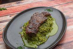 If you want to try something truly different head down to Mikuna Restaurant and order our Spaghetti Verde. You won't find this at you regular Peruvian place.  #mikuna #coralgables#coralgableslove #ceviche #cebiche#realtorsmiami #realtor #peruvianfood#comidaperuana #causaperuana#miamirestaurant #miamirestaurants#miamifood #miamifoodporn#miamifoodies #miamisocial#peruanoenmiami #peruanosenelmundo#miamispice #gmcvb #localrealtors - posted by Mikuna Peruvian Cuisine 🇵🇪…
