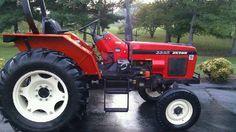 Zetor 3320 3340 4320 4340 5320 5340 5340 6320 6320 6340 6340 6340 Turbo Horal Tractor Workshop Service & Repair Manual # 1 Download Repair Manuals, Workshop, Tractors, Atelier, Work Shop Garage