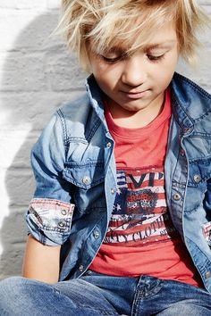 #jeanspl #levis