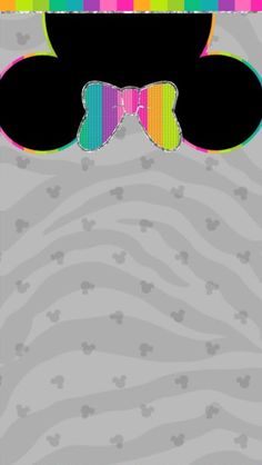 iPhone Wall - MM tjn Wallpaper Gallery, I Wallpaper, Cool Backgrounds Wallpapers, Disney Wallpaper, Disney Mickey, Mickey Mouse, Disney Background, Pretty Backgrounds, Character Wallpaper