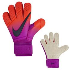 Goalie Gloves, Soccer Store, Football Soccer, My Passion, How To Draw Hands, Fo Porter, Gloves, My Crush