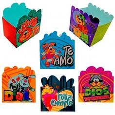 Cajas de Regalo Social, Chocolates, Paper, Party Box, Birthday Box, Small Boxes, Bag Packaging, Chocolate, Brown