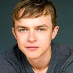 Metallica Through the Never Set for an August 2013 Release - Dane DeHaan stars as a young roadie who goes on an important mission during a live Metallica show in Nimrod Antal's new film.