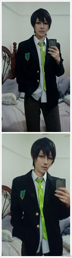 SUI無疏 's Weibo_Weibo