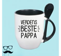 Tshirt.no Kopper | Våre design Mugs, Design, Tumbler, Mug, Design Comics