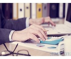 Office Administrator  Receptionist and Personal Assistant Required