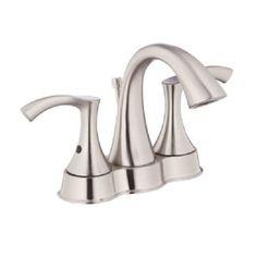Faucets Danze D301022BN
