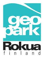 Rokua Geopark is Finland's first and the most northern UNESCO Global Geopark Logo Google, Hotel Spa, Finland, Logo Ideas, Health, Travel, Google Search, Salud, Viajes