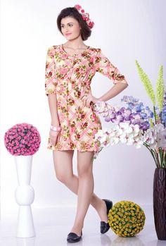Spnxg fleeta 9000 series western tops catalog   Contect me for Order & More Details  : Whatsapp :+91 7874482383 Email : bansi.textilebazar@gmail.com Email: textilebazar456@gmail.com
