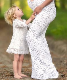 White Lace Flower Girl Dresses – LaurenHeleneCouture White Flower Girl Dresses, Lace Flower Girls, Lace Flowers, Girls Dresses, Birthday Dresses, White Lace, Lace Trim, Rustic Wedding, Lace Dress
