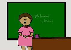 Importance of #Coaching to Crack #UGC Net #Exam in #Chandigarh