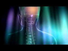 Neu Behandlungsmöglichkeit für Chronische Migräne Patienten - YouTube