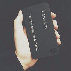 ↞ɪ ᴄᴏᴜʟᴅ sʜᴏᴡ ʏᴏᴜ ɪɴᴄʀᴇᴅɪʙʟᴇ ᴛʜɪɴɢs↠ Cool Cases, Cute Phone Cases, Iphone Cases, Ipod, Coque Iphone 5s, Macbook, Call Me Maybe, Iphone Charger, Iphone Accessories
