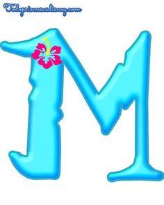 Letras de MOANA Alfabeto para descargar y decorar - Princesas Disney Moana Birthday Party, Moana Party, Festa Moana Baby, Moana Theme, Ideas Para Fiestas, Princesas Disney, Impreza, Dinosaur Stuffed Animal, Alice