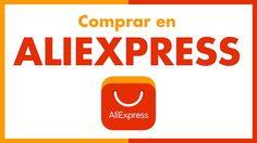 aliexpress-1 Aliexpress alcanza los 100 millones usuarios gracias a compra chilena