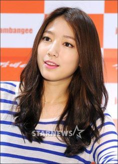 Queen of RomCom ♥ Park Shin Hye ♥ Flower Boy Next Door ♥ You're Beautiful! ♥ Heartstrings ♥ Don't Worry I'm a Ghost ♥ Heirs
