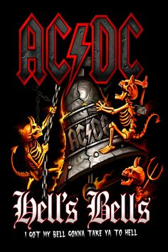 Rock And Roll Bands, Rock N Roll, Rock Logos, Blues Rock, Arte Heavy Metal, Metallica, Digital Printing Services, Rock Band Posters, Band Wallpapers