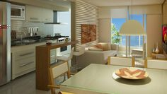 53_villaggio-laranjeiras-home-sala-estar-2.jpg (850×480)