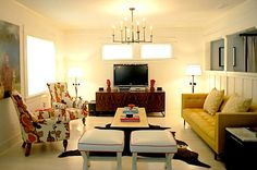 Retro living room design ideas vintage style furniture designs chairs full size of accessories decorating glamorous Retro Living Rooms, Living Room Designs, Living Spaces, Living Room Furniture, Living Room Decor, Dining Room, Living Room Accessories, Diy Home, Modern Family