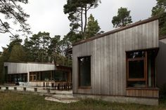 villa isabella/heriksberg, finlândia/francisco fanucci, marcelo ferraz e cícero ferraz cruz